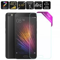 Xiaomi Mi5 Smartphone 32Go (Black)